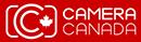 Camera Canada