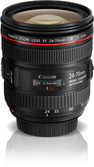 http://z.canonfeatures.ca/assets/eos-7d-markii/EF_24-70mm_f4L_IS_USM.png