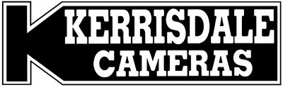Kerrisdale Camera