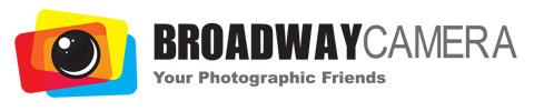 Broadway Cameras