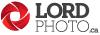 Photo Lord Inc.