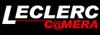 LeClerc Camera/Zone 5 Photo