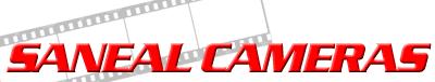 Saneal Camera