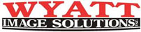 Wyatt Image Solutions Inc.